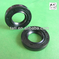 Rubber Skeleton oil seal, Lip seal