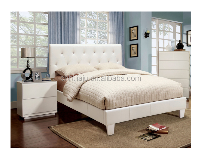 Home Furniture Cheap King Size Bedroom Sets Buy Cheap Modern Bedroom Sets Elegant King Size