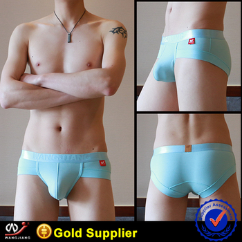 New Hot Sale Sex Underwear For Men Sexy Gay Man Underwear 2017 new fashion design