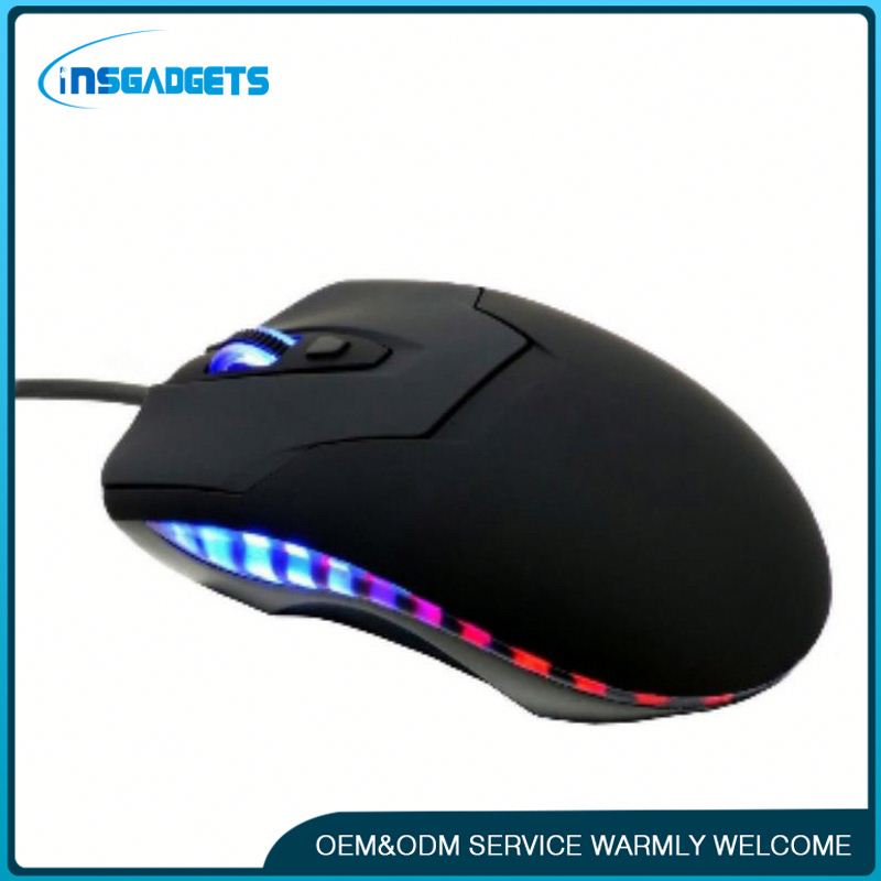 Gaming mouse free easy h0tLK best wired computer mouse for sale
