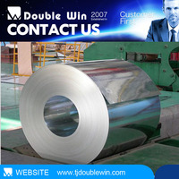 China New Product galvanized steel coil sgcc sgcd sghc