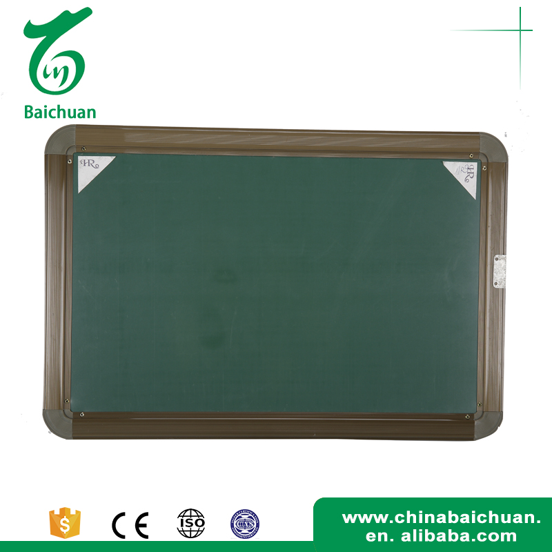 Office School Supplies Green Board