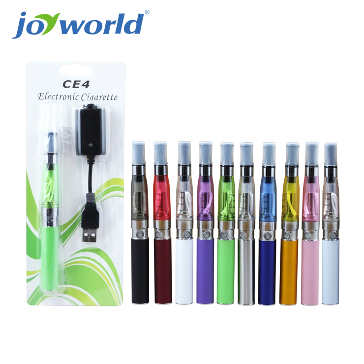 ego now electronic cigarette 2200mah evod battery electronic cigarette inno ce4 ego c drip tips e cig evod 2