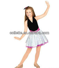 Mb0946 belle enfants Ballet <span class=keywords><strong>robe</strong></span>, Stage porter, Robes <span class=keywords><strong>de</strong></span> <span class=keywords><strong>danse</strong></span>