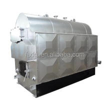 residential coal fired water boiler for sale