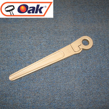 hot selling ISO14001 made in China TUV friction ratchets WRENCHES for many kinds of environment
