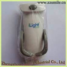 Dental Suction with Light/vacuum dental suction/dental mirror suction