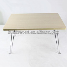 HX-MZ631 bed mate portable laptop table