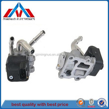 High Quality IACV Idle Air Control Valve for TOYOTA OEM 22270-20020