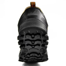 Fashionable comfortable outdoor combat climbing shoes tactical military boots