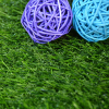 High quality cheap price synthetic artificial fake lawn landscaping artificial turf grass