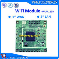 openwrt router atheros ar9331 embedded wi-fi module OEM