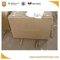 Light beige color sandstone beige suppliers from smarter stone