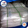 /product-detail/calcium-aluminate-ca50-a600-refractory-cement-60732924605.html