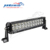 "72w 13.5"" 5040LM 10V-30V DC 3W/Diode Double Rows IP67 Waterproof 72w led light bar"