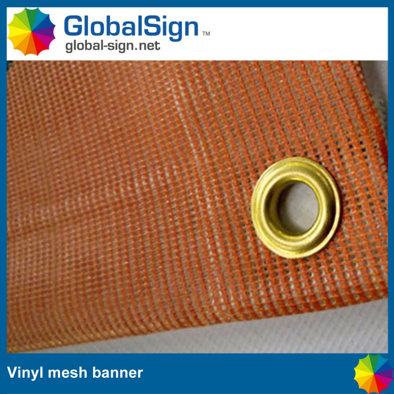 custom fabric banner cloth banners printing buy banners