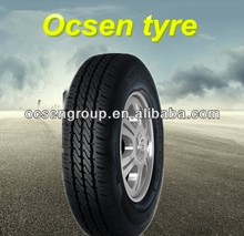 High quality various of DUNLOP HANKOOK quality car tyre