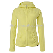 chinese clothing jacket manufacturers