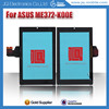 Brand new no dead pixcel replacement spare parts tablet touch screen For Asus Fonepad 7 ME 372 ME372 K00E 7""