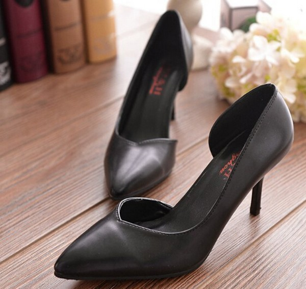 low price high heels shoes bulk wholesale shoes high