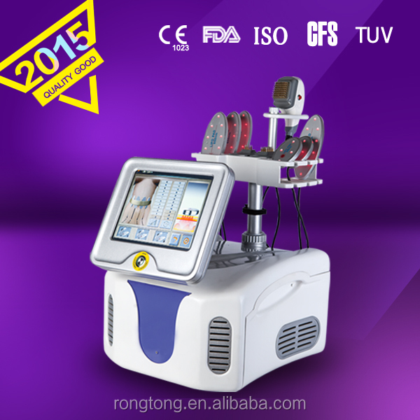 facial lifting and firming machine cavitation rf slimming treatment portable weight loss and slimming machines