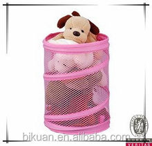 Good quality Cheapest duck laundry hamper