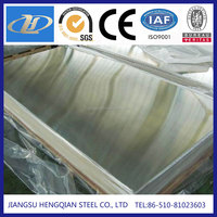 cheap 4x8 ss 202 stainless steel sheet on sale