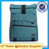 "new product korean style man 15.6"" laptop school backpack bag"