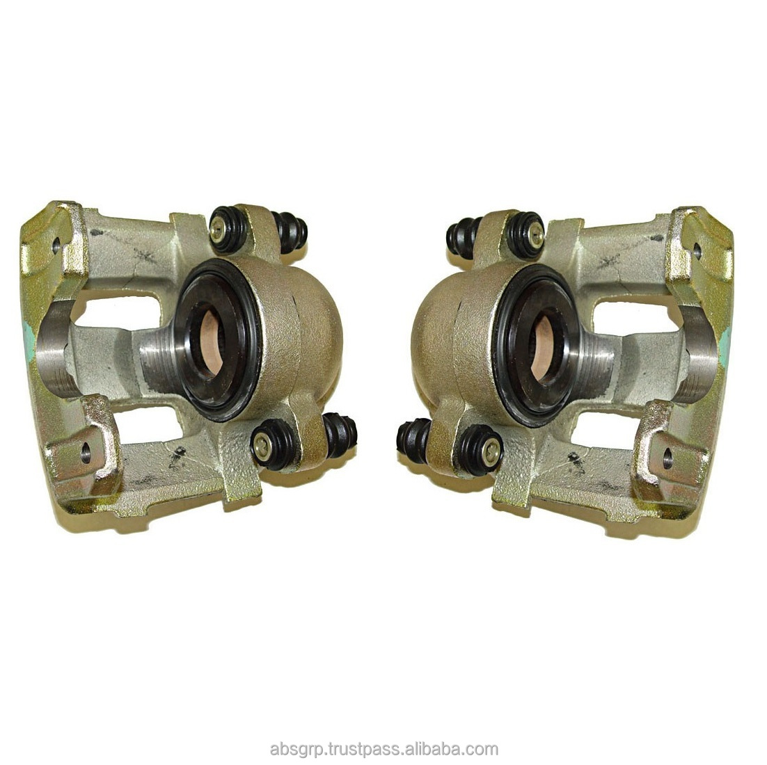 Jeep cherokee xj brake jeep cherokee xj brake suppliers and manufacturers at alibaba com