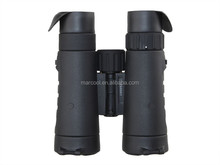 For traveling and outdoor activities military binoculars Yukon 10X42 day and night vision binoculars