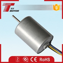 Medical equipment dc 24v brushless high torque electric wiper motor