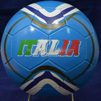 Low Price Football Soccer Ball Manufacturer