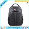 2017 new arrival modern male school backpack bags for business men
