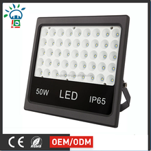 Ultra Slim 10W 20W 30W 50W 100W 150W 200W SMD LED FloodLight IP65 Outdoor Flood light