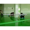 Maydos Heavy Duty Oil Based Epoxy Warehouse Floor Paint