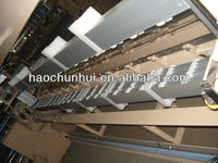 textile machinery spare parts /warp beam/ Heald Wire