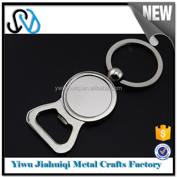 Wholesale china factory motorcycle bottle opener keychain best selling products in china