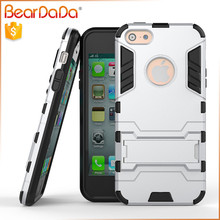 Flexible Price shockproof cover for iphone 5s