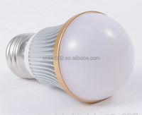 led lighting bulb led 12w bulbs energy saving plastic cover for led bulb residence R118