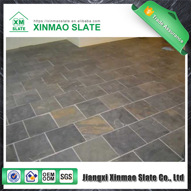 Hot China Products Wholesale natural stone polishing floor tiles stone price