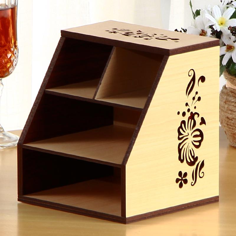 Productos m s vendidos alibaba com caja de almacenamiento organizador de escritorio de madera - Articulos mas vendidos ...