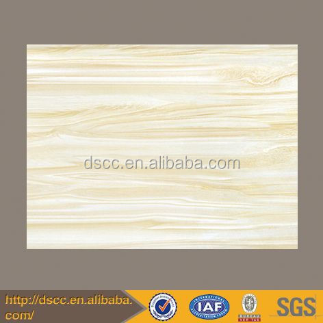 cheap wall tile ceramic tile 300*600 porcelain stairs step tiles in foshan