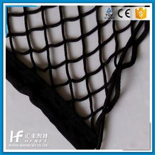 On Time Supply Cheapest High Quality Nylon Webbing Cargo Luggage Net