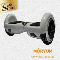 China replacement parts scooter hoverboard