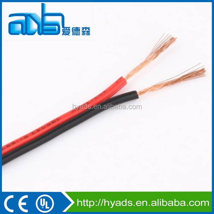 Speaker Wire 18awg, Speaker Wire 18awg Suppliers and Manufacturers ...