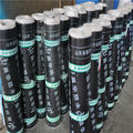 other waterproof material type SBS/APP modified bitumen membrane
