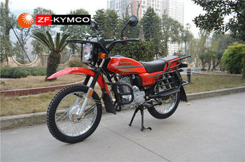 For Sale Motorcycle Gas Motorcycle