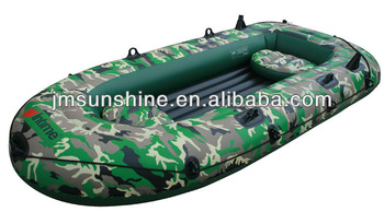 inflatable boat seat cushion