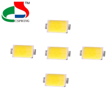 2016 New White 0.5w 3030 Smd Led 120 130lm 0.2w With Low Price