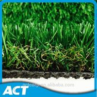 good quality fake turf no infilling